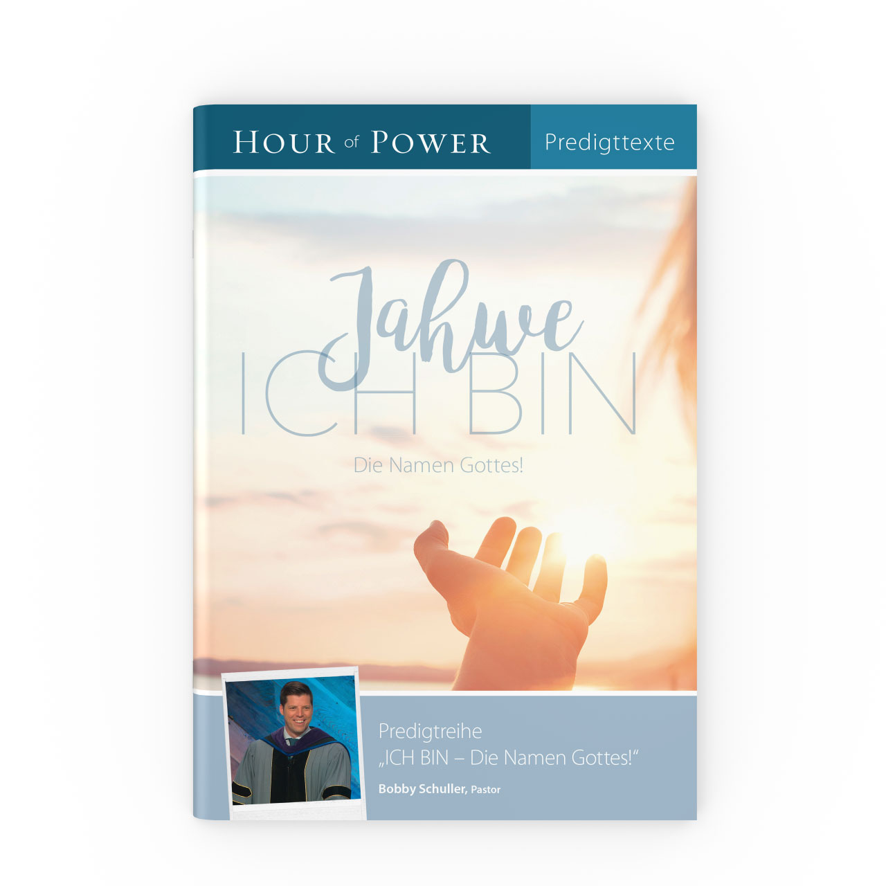 Booklet_ICHBIN