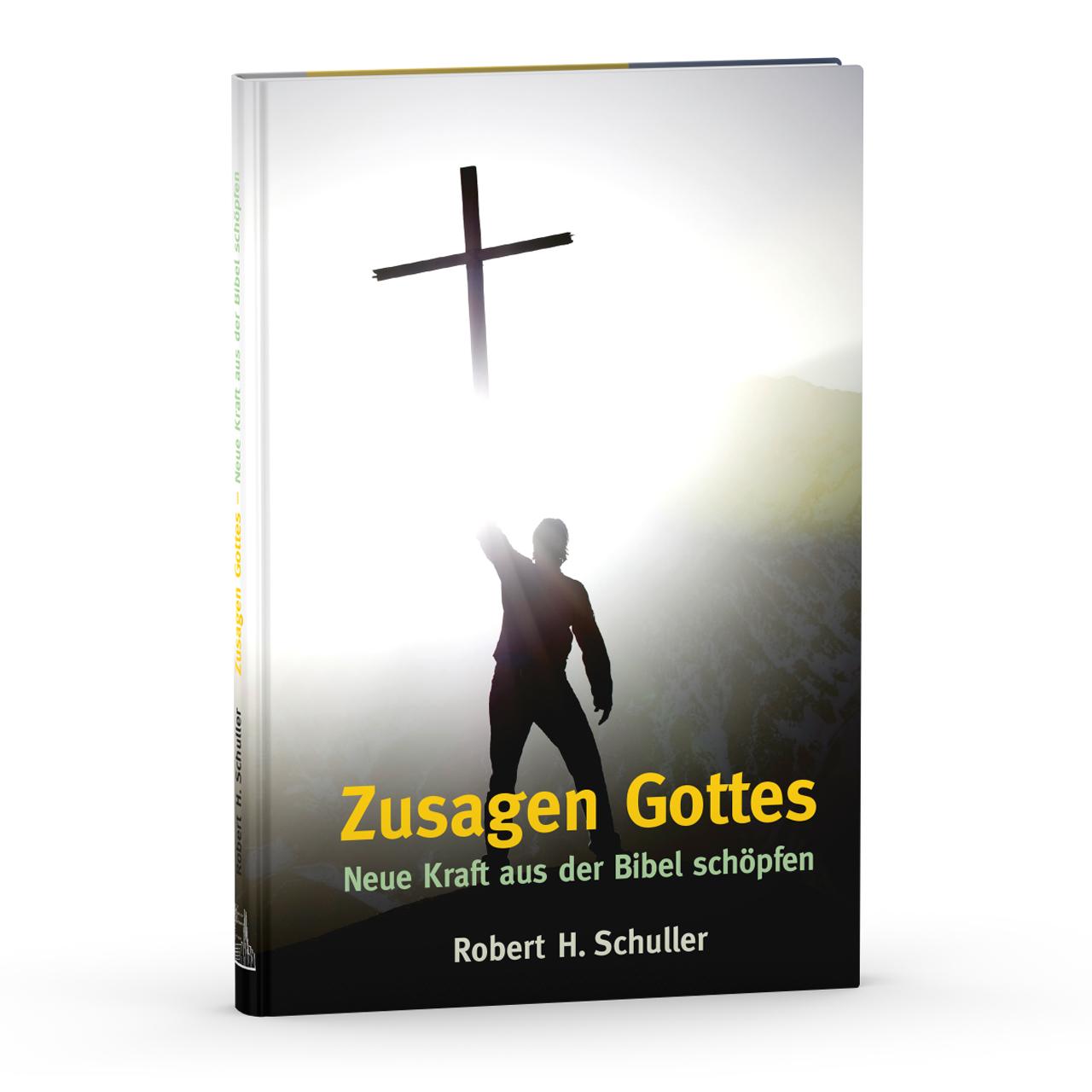 ZusagenGottes_3D