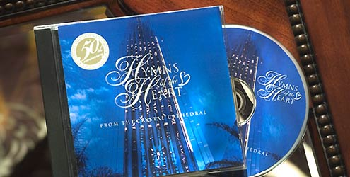 cd_hymns_of_the_heart