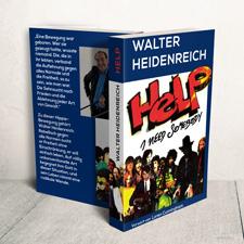 Walter-Buch-Help-web
