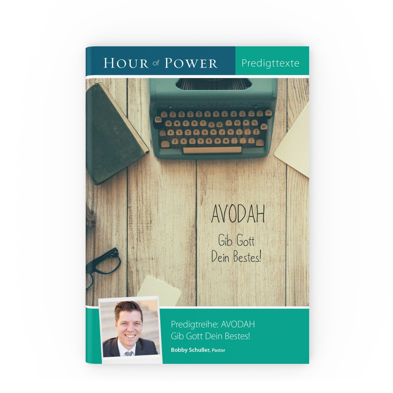 Booklet_Adovah