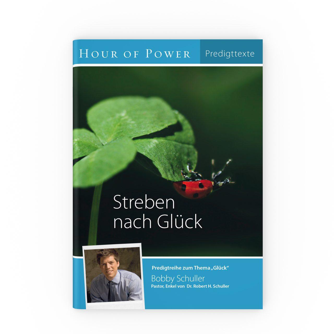 Booklet_StrebenNachGlueck