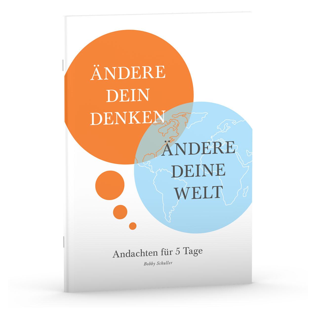 Cover_Aendere-nurAndachtsheft_RGB