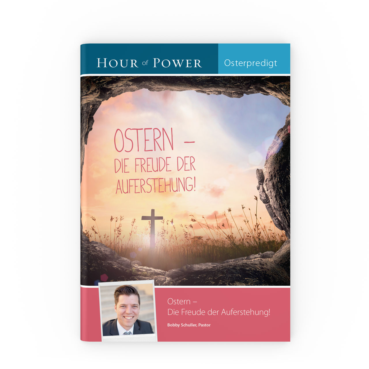 Booklet_Ostern
