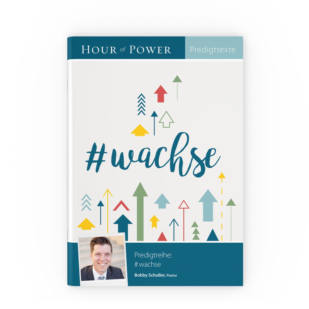 Booklet_wachse-Titel-3D