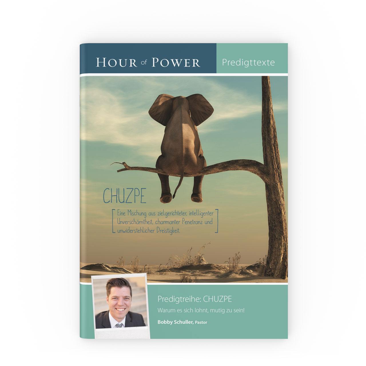 Booklet_Chuzpe_3D