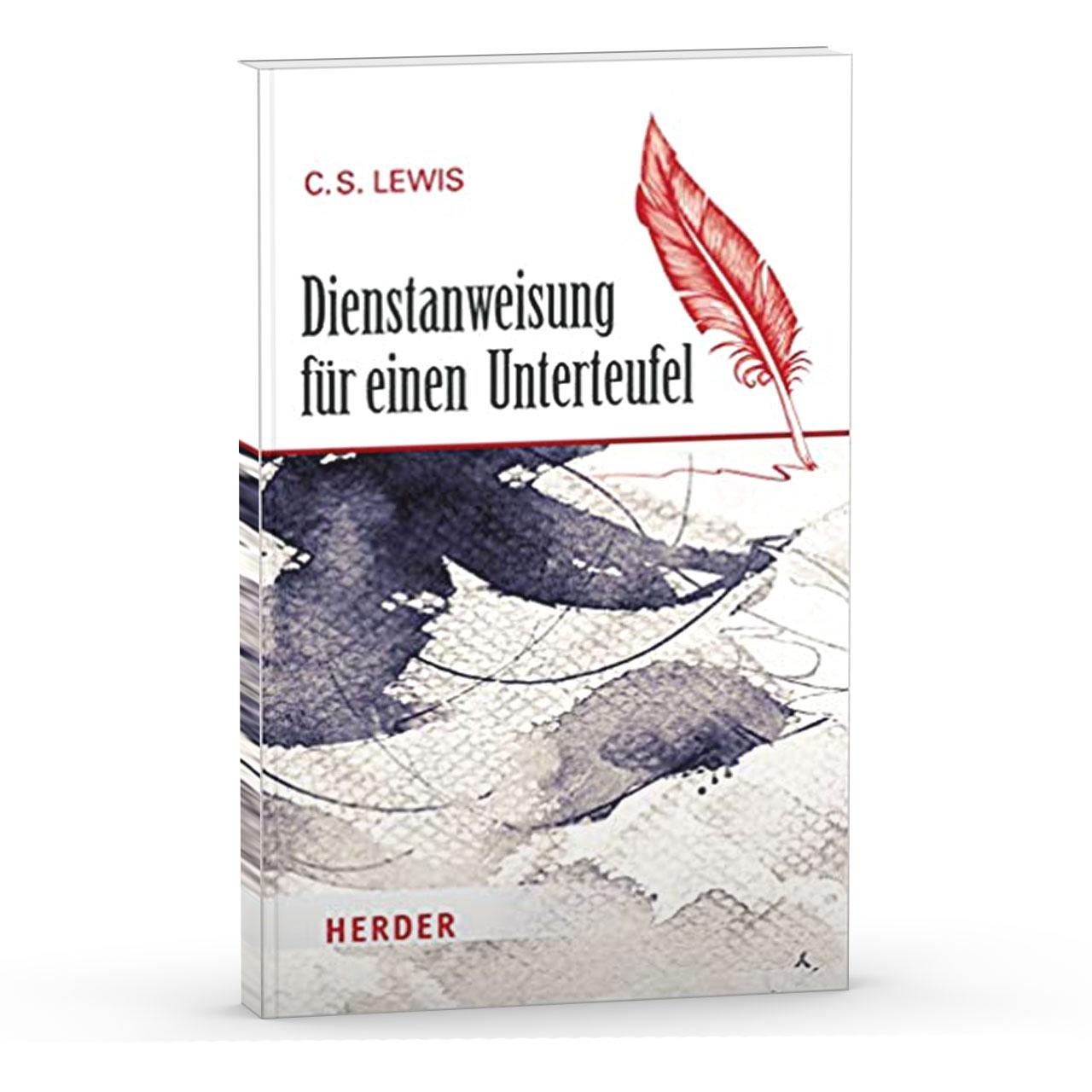 C-S-Lewis_Unterteufel