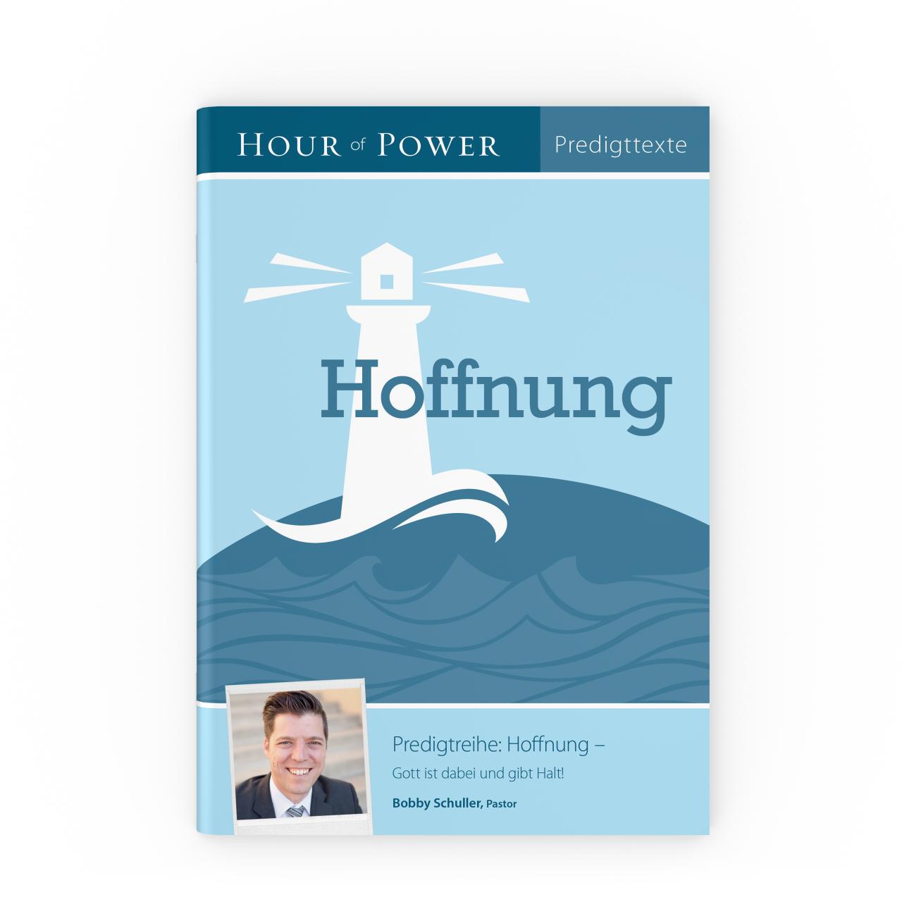 Booklet_Hoffnung_3D